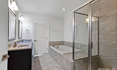 Bathroom, 1202 Waterford Lake Dr 1202, 2