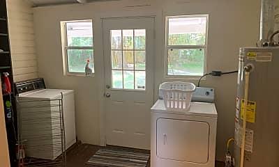 Kitchen, 220 NE 7th St, 2
