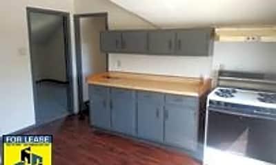 Kitchen, 1136 Geele Ave, 0