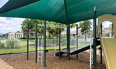 Playground, 15670 Citrus Heights Dr, 2
