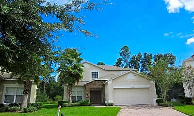 Building, 1229 Winding Willow Ct, 0