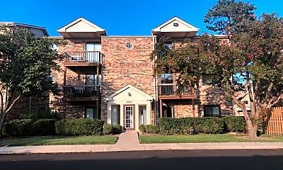 Building, 2243 W Nichols Rd C, 0