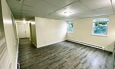 Living Room, 42 Green St, 1
