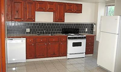 Kitchen, 6212 Ridge Ave, 0