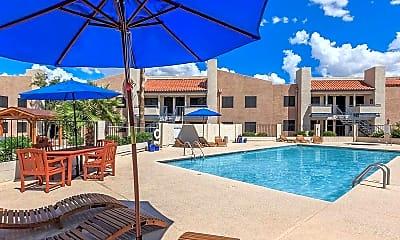 Pool, Wilmot Vista, 0