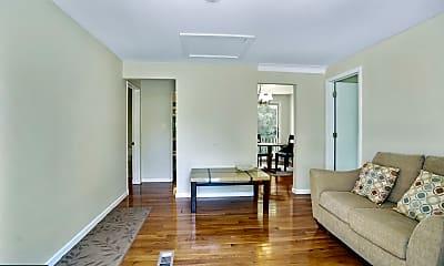 Living Room, 59 Leavitt Ln, 0