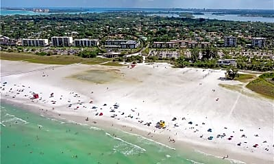 5600 Beach Way Dr 105, 0