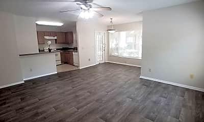 Living Room, 5408 E Michigan St, 0