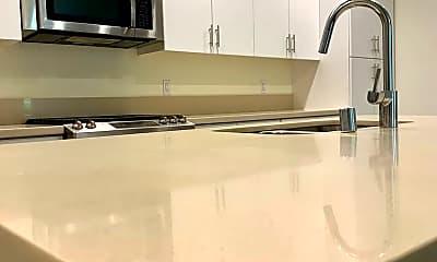 Kitchen, 19511 Cardin Pl, 1