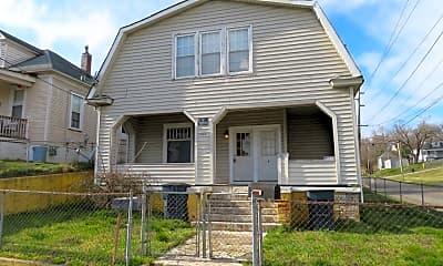 Building, 1240 Dale Ave SE, 0