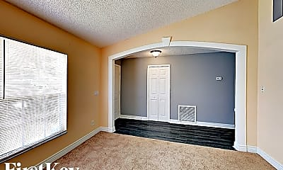 Bedroom, 314 Stendal Rd NW, 1