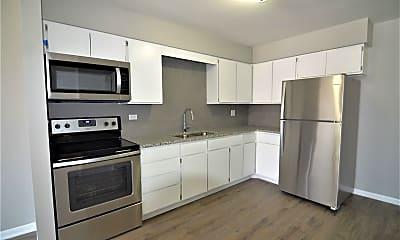Kitchen, 2617 Northfield Ave, 0