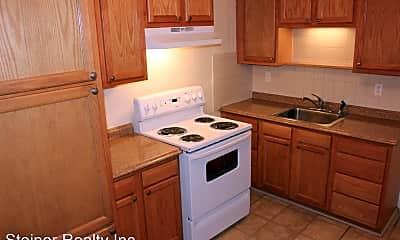 Kitchen, 6924 McPherson Blvd, 1