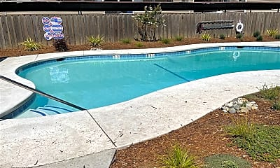Pool, 1341 Dustin Dr, 0