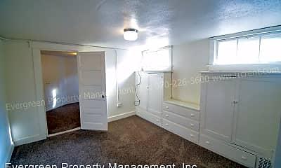Bedroom, 121 Sylvan Ct, 1