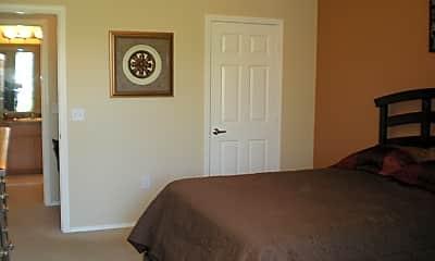 Bedroom, 14250 W Wigwam Blvd 2125, 1