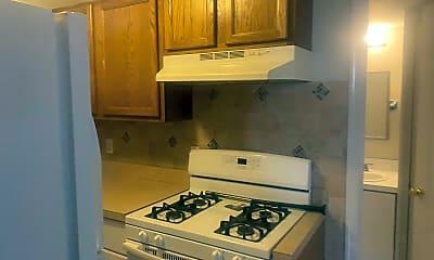 Kitchen, 56 Seguine Ave, 0