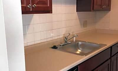 Kitchen, 150 River Rd, 0