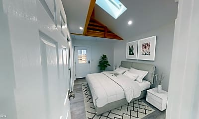Bedroom, 1409 Jefferson Ave, 2