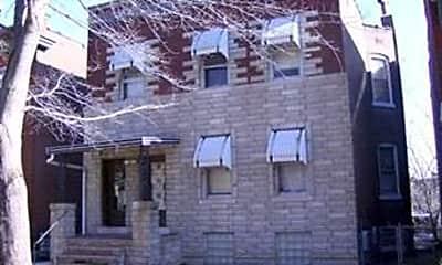 Building, 3138 Portis Ave, 0