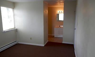 Bedroom, 120 N Penn St, 2