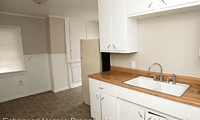 Kitchen, 2824 8th Ave., 2