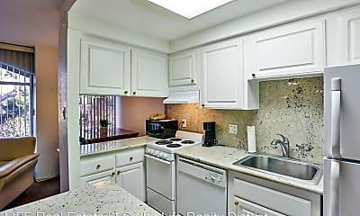Kitchen, 3111 Bel Air Dr, 1