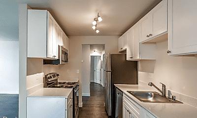 Kitchen, 4020 Bledsoe Ave, 0