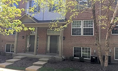 Building, 452 Conservatory Ln 452, 0