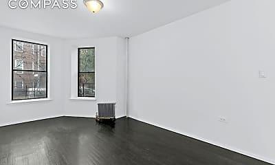 Living Room, 931 Putnam Ave 1, 0