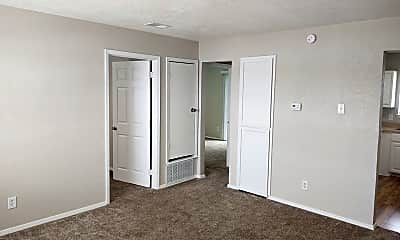 Bedroom, 230 S Ray Roberts Pkwy, 0