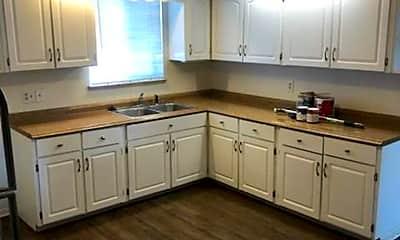 Kitchen, 230 Hazel Ct, 0