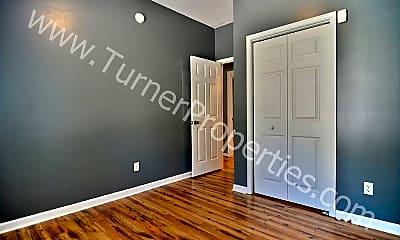 Bedroom, 120 Westwood Ave,, 2