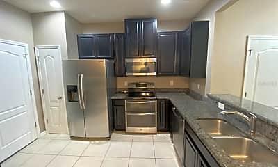 Kitchen, 5127 Bay Isle Cir, 1