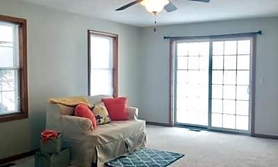 Bedroom, 138 Tulip Blvd, 0