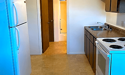 Kitchen, 1120 Meridian Heights Dr, 0