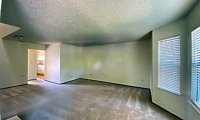 Living Room, 774 Military E, 1