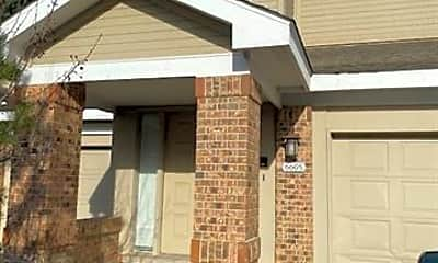 Building, 6605 Bellows Ct, 0