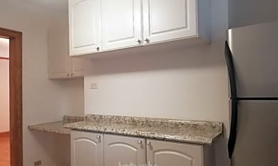 Kitchen, 5323 W Cornelia Ave, 1