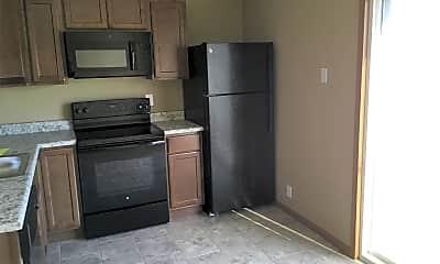 Kitchen, 26 Sarpy Rd, 0