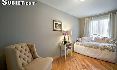 Bedroom, 87 Cervantes Blvd, 2