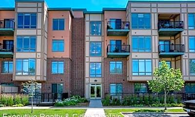 Building, 1070 Grandview Ct NE, 0