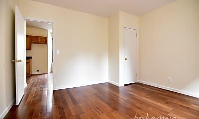 Bedroom, 707 W 180th St 4-B, 2