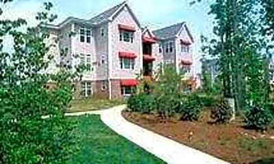Avera Place Condominiums, 2
