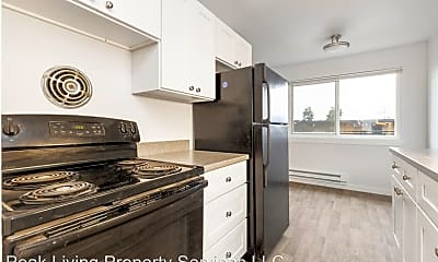 Kitchen, 5231 39th Ave S, 0