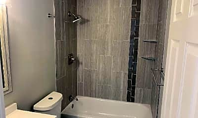 Bathroom, 918 Acapulco Ct, 0