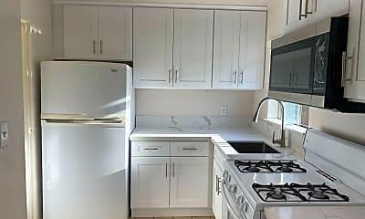 Kitchen, 426 E Plaza Blvd, 0