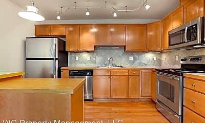 Kitchen, 13203 97th Ave E, 1
