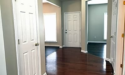 Bedroom, 231 Mott Road, 1