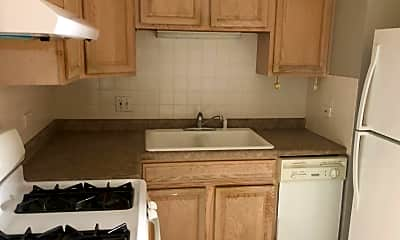 Kitchen, 2222 Harlem Ave, 2